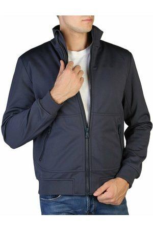 Geox Jacket