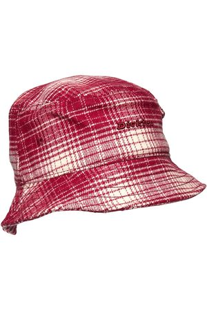 Dickies Pedro Bay Bucket Accessories Headwear Bucket Hats