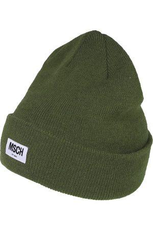 Moss Copenhagen Kvinna Mössor - Mössa 'Mojo