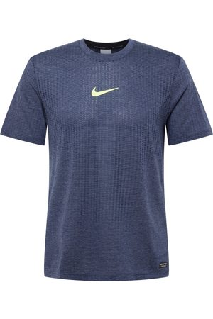 Nike Funktionstopp