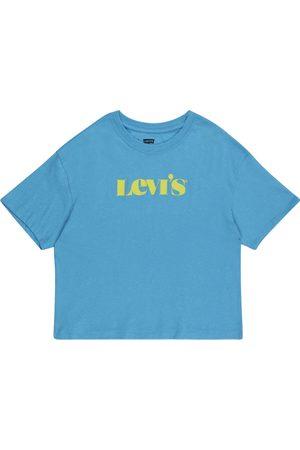 Levi's Flicka T-shirts - T-shirt