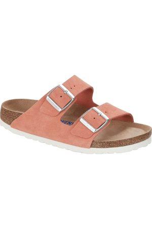 Birkenstock Arizona Soft Footbed Narrow Unisex
