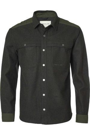 Chevalier Men's Beat Shirt