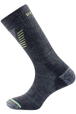 Devold Strumpor - Hiking Medium Sock