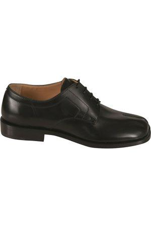 Maison Margiela Flat shoes