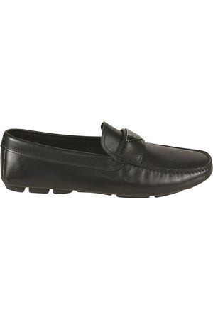 Prada Flat shoes