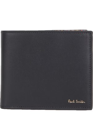 Paul Smith Man Laptopfodral - Bifold Wallet