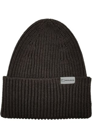 Woolrich Cappello in lana