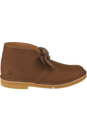 Clarks Flat shoes