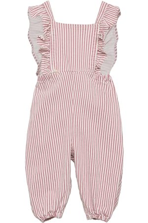 PETIT by Sofie Schnoor Pants Overall