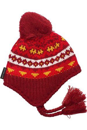 Jack Wolfskin Barn Mössor - Stormlock Himalaya Cap K Accessories Headwear Hats Beanie