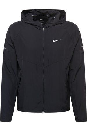Nike Träningsjacka