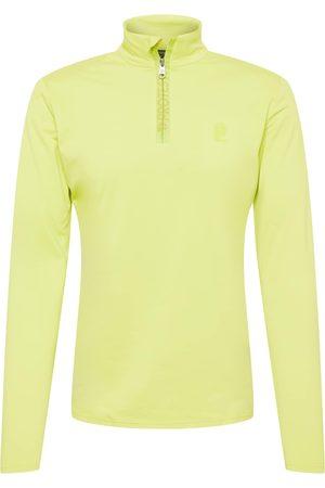 Protest Man Sweatshirts - Sport sweatshirt 'Will