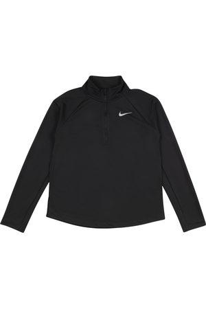 Nike Flicka Träningslinnen - Funktionstopp