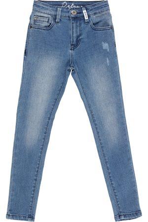 Retour Flicka Jeans - Jeans 'Odet