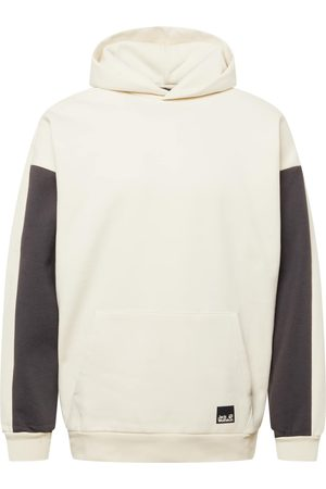 Jack Wolfskin Man Sweatshirts - Sweatshirt
