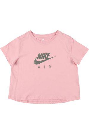 Nike Flicka T-shirts - T-shirt