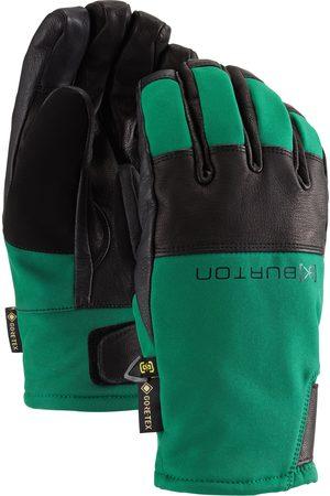 Burton Man Handskar - [ak] GORE-TEX Clutch handske för män