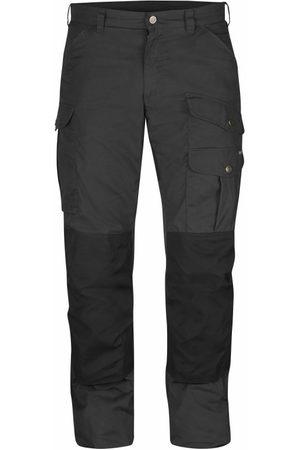 Fjällräven Man Shorts - Men's Barents Pro Winter