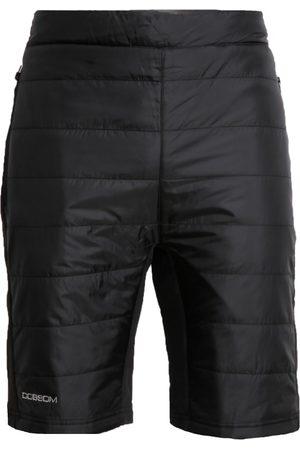 Dobsom Man Shorts - Men's Vivid Shorts