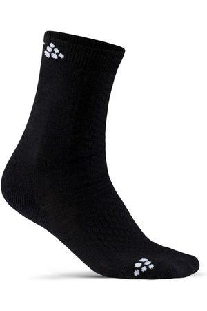 Craft Strumpor - Warm Mid 2-Pac Sock Junior