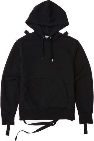 Helmut Lang Man Hoodies - Sweater