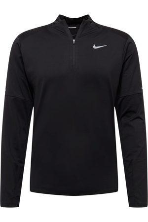 Nike Man Sweatshirts - Sport sweatshirt