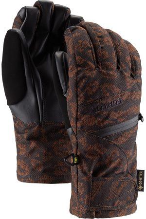 Burton Kvinna Handskar - GORE-TEX underhandske för kvinnor