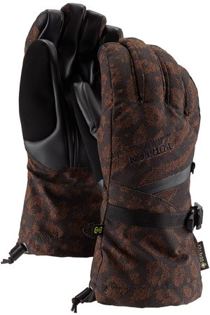 Burton GORETEX Gloria Gondy-handske för kvinnor