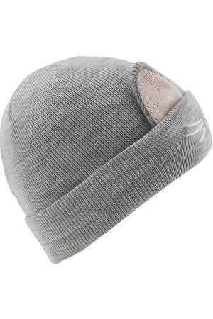 Volcom Mössor - Snow Creature Beanie heather grey