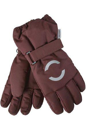 Mikk-Line Flicka Handskar - Handskar - Andorra
