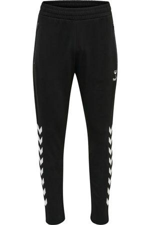 Hummel Men's hmlRay 2.0 Tapered Pants