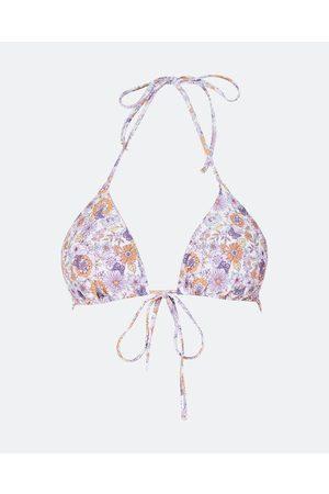 BIK BOK Kvinna Bikinis - Florida bikini-överdel - Multi