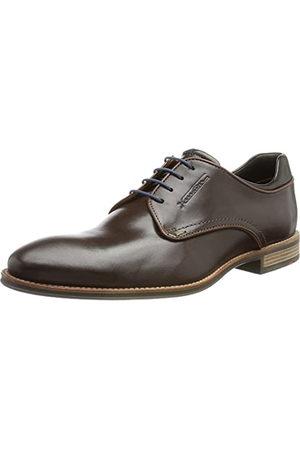 Lloyd Massimo uniform klänning sko för män, T D Moro - 46 EU