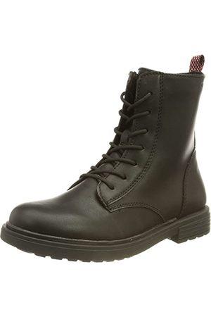 Geox Dam J Eclair Girl D Ankle Boot, - 36 EU