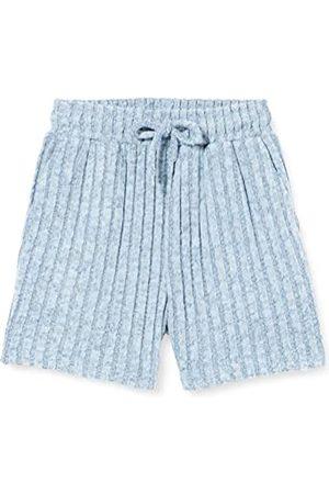 D-xel Shorts för flickor, Cruise Green, 8 År