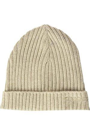 Noppies Baby pojkar B hatt Roxas hatt, Sand melerad – P713, 3-6 Månader
