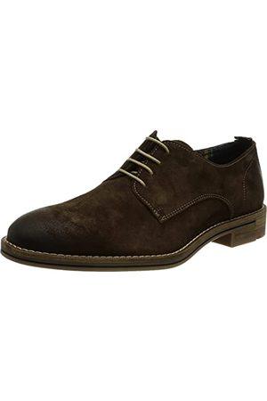 Lloyd Dakota uniform klänning sko för män, Pepe - 46 EU