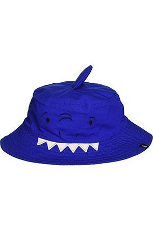 Joules Baby pojkar mattie hink hatt, haj, 0-6 Månader