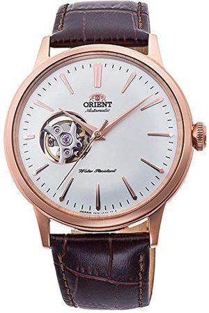 Orient Armbandsur FAG00001S0