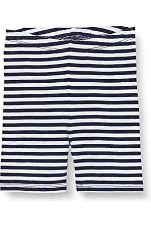 s.Oliver Baby pojkar shorts, 59g1, 86 cm