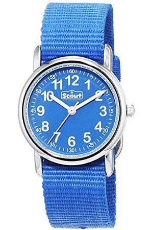 Scout 304 Armbandsur