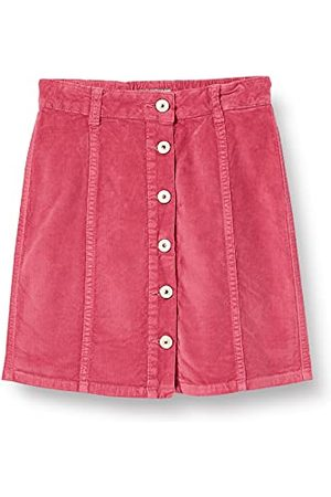 LTB Flickor Ellis X G kjol, Raspberry Wash 53496, 7 År