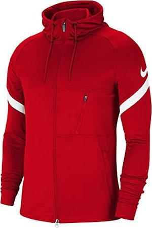 Nike Herr Full-Zip Jacket