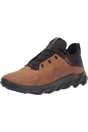 Ecco Mx Hiking Boot för män, - 47 EU