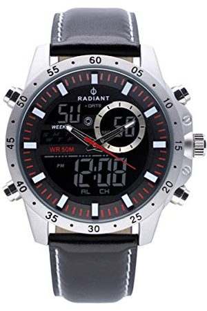 Radiant Sportklocka 8434103431294