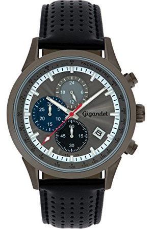 Gigandet Klassisk klocka G17-004