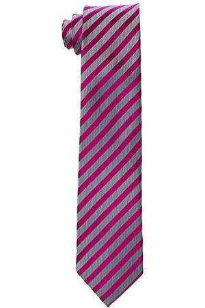 Bugatti Herr slips