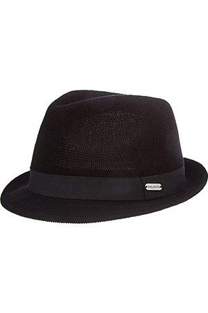 Chillouts Unisex Bardolino hatt
