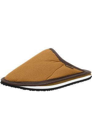 Cool shoe Män Home Men låga tofflor, - 00003 - 43/44 EU